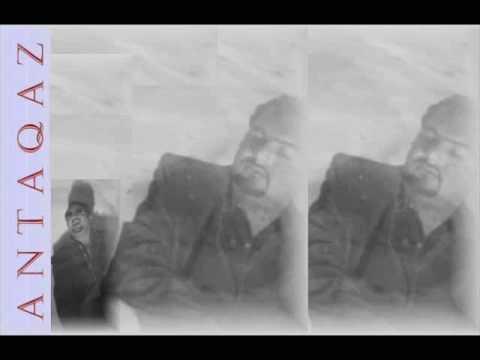 Na Re Na Ali Azmat ANTAQAZ Hamid S Sheikh