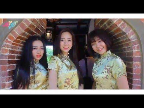 幕後花絮TWICE(트와이스) - OOH-AHH하게 Cover by《MerMer》from Taiwan