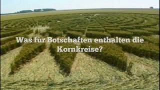 Kornkreise entschlüsselt / Episode 1