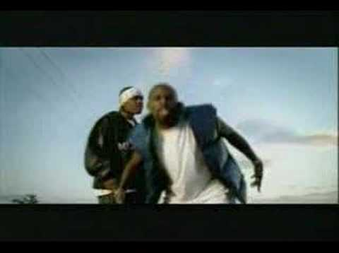 Joe feat Mystikal - Stutter Music Videos