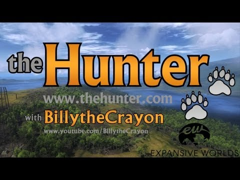 theHunter - Mule Deer Hunting Guide