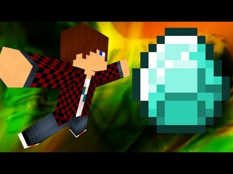 diamond sword minecraft man at arms how to make amp do