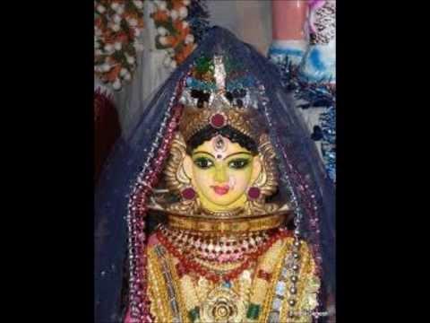 Dharini thelusu konti  Thyagaraja  Jayanthi Sridharan.