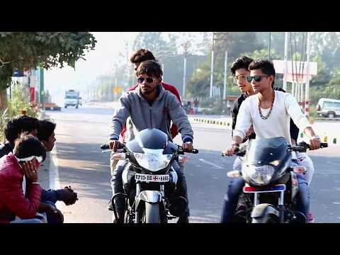 Tum Jaise Chutiyo Ka sahara Hai Dosto | Rajeev Raja | Yaro Ne Mere Vaste | FREINDS ANTHEM