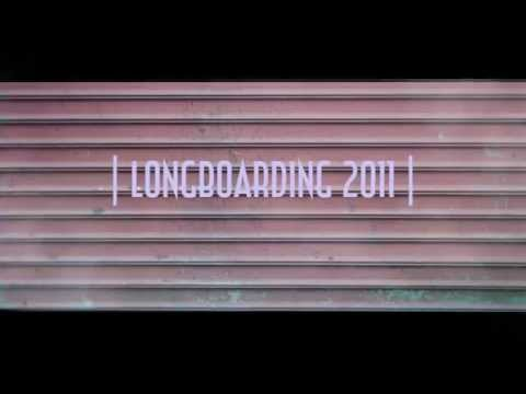 Lacey Productions | Longboarding 2011 |