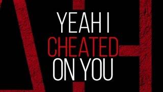 Terri Clark I Cheated On You