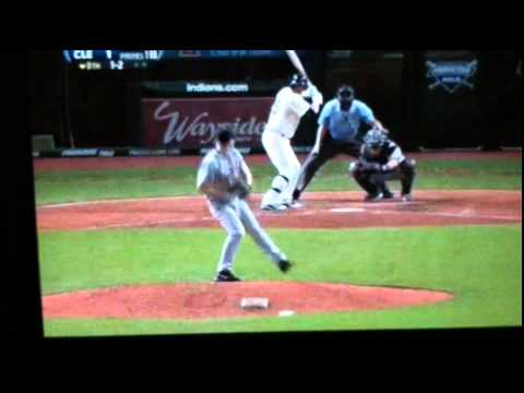 Max Scherzer Pitching Mechanics