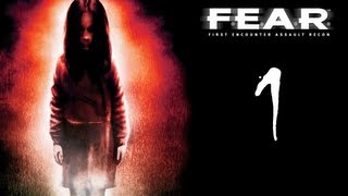 Paranormal Activity 4 - F.E.A.R. Ep. 1: Paranormal Activity