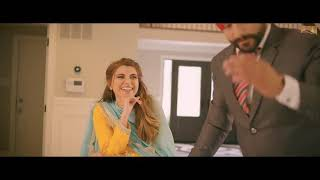 download lagu Brobar Boli By Nimrat Khaira Whatsapp Status Song gratis