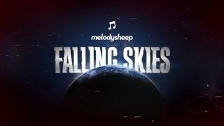 download lagu 'keep Rolling' - Falling Skies Remix gratis