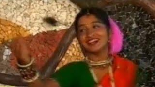 Chhattisgarhi Song - Bijali Bati Bare - Barah Masi Tihar - Alka Chandrakar