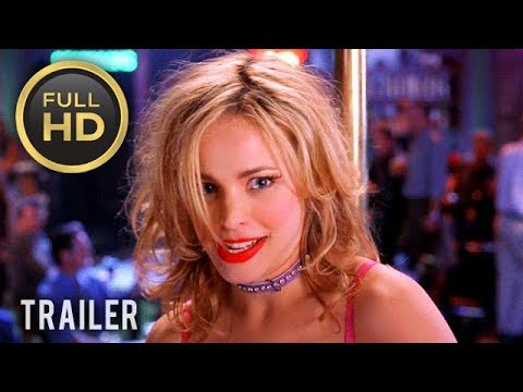 🎥 THE HOT CHICK (2002) | Full Movie Trailer in HD | 1080p