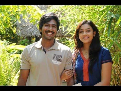 Jeeva Tamil Movie Audio Launch Full Exclusive HD - RedPix 24x7...