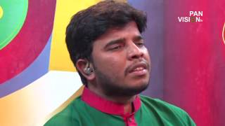 Download Shurer Ahoban # 44 Song : Ogo Ahmad Kotha o Shur : Abdus Salam Shilpi :  Nurul Huda-নূরুল হুদা 3Gp Mp4