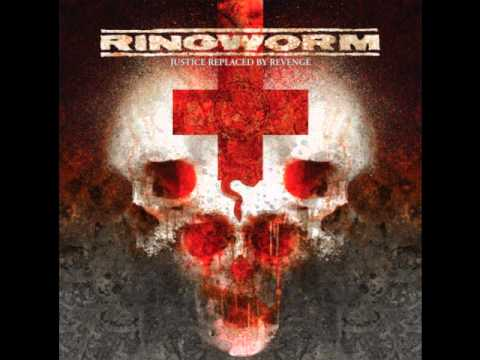 Ringworm - No one dies alone