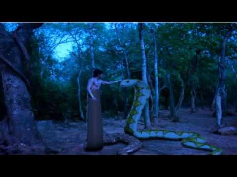 Nagini Shiva shanker