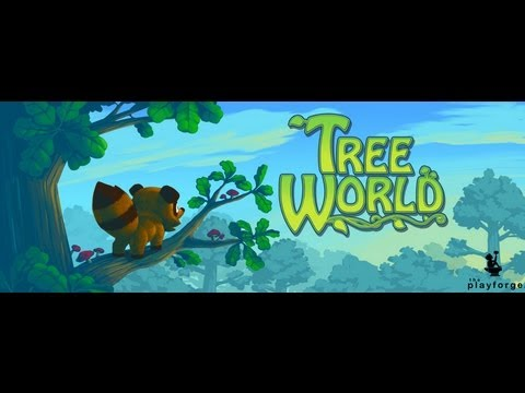 Tree World Hack/Cheat (Free Vita Gems, Tree Food)