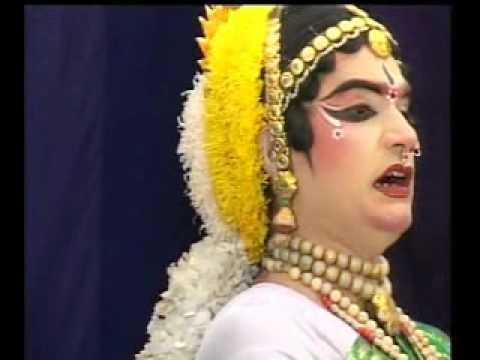 Yakshagana Tenkutittu - Balipa Special Beats Dipaka Suragava Hadalu video
