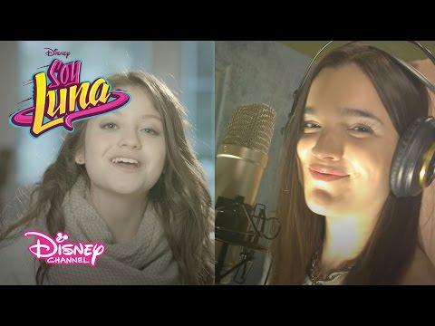 Siempre Juntos | Music On | Soy Luna 2