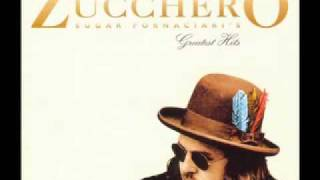Watch Zucchero Madre Dolcissima video