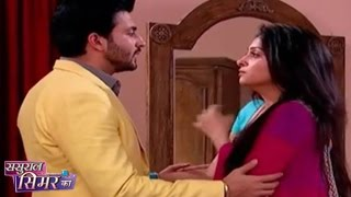 Sasural Simar Ka 6th April 2015 EPISODE | Prem & Simar DIVORCED