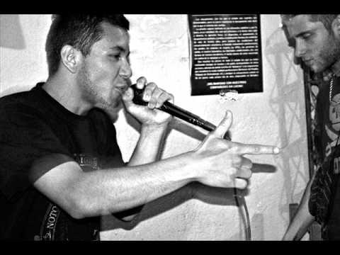 El Gordo & Gio -Koitus InteRaptus