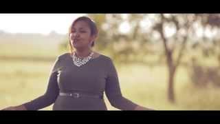 Hillina Kassahun - Egziabher Teleq - New 2014