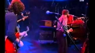 Hamish Stuart - Makin' It Up