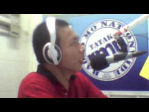 01-27-2013 Katotohanan By veritas899 RMN-Dipolog (Tagalog-Radio)