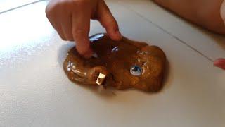 Magic clay toys - Kids Toy
