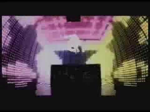 Justin Timberlake  - Rock Your Body (Paul Oakenfold Remix)