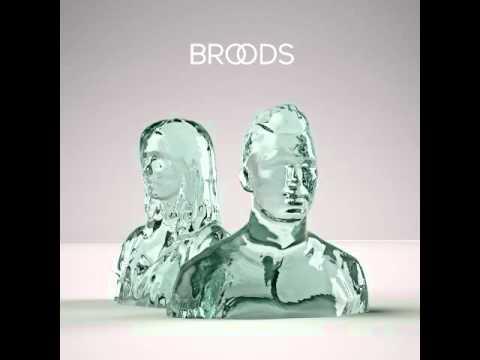 Broods - Sleep Baby Sleep (broods Ep) video