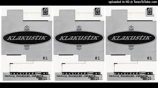 Kla Project Klakustik 1 1996 Full Album