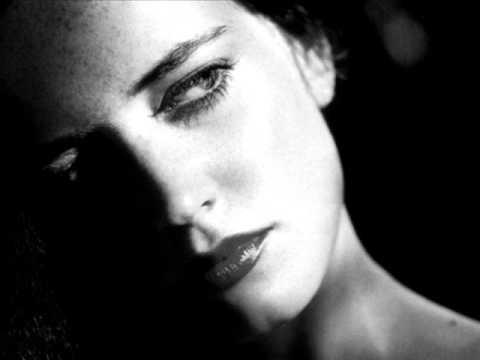 The Twilight Sad - Tell Me When We're Having Fun