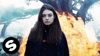 Jonas Aden - Strangers Do (Official Music Video)
