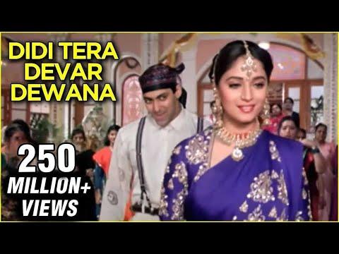 latest hindi movies online apnaview