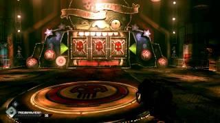 Let's Play RAGE German - Part 12 - MUTANT BASH TV