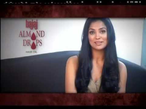 Lara Dutta, steals Sushmita Sen brand endorsement
