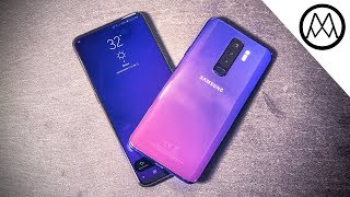 Galaxy S10 - THIS is why you should be excited
