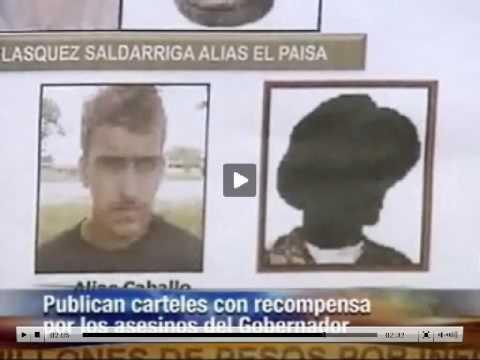 Colombia, Foto de Asesinos de Gobernador del Caqueta Luis Francisco Cuéllar http://img710.imageshack.us/img710/6176/asesinosdelgobernadorde.jpg Mil millones ...