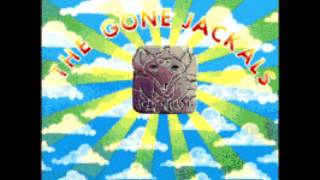Watch Gone Jackals Janus video