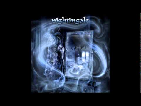 Nightingale - Still Alive