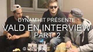 download lagu Vald En Interview  L'affranchi Part.2 gratis