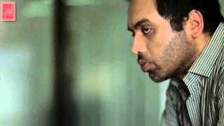 Tor kache amar onek kotha bolar chilo 3 (Bangla song)
