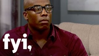 Married at First Sight: Vaughn & Monet Let It All Out (S1, E11) | FYI