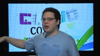 Microsoft Azure Cloud Cover Show, Episode 56: Logging, Tracing, and ELMAH in Windows Azure