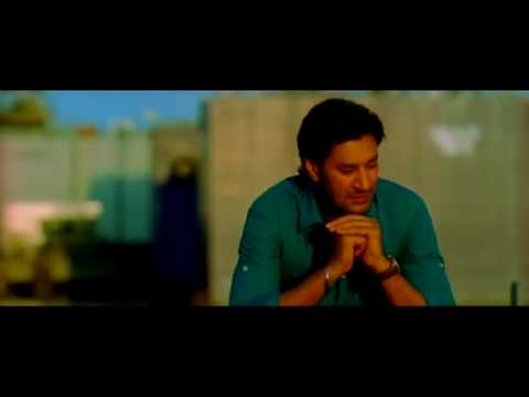 Aa Ja O Aa Sajna (Full Song) - Jag...