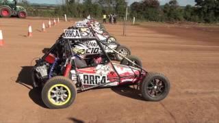 British Autograss Series 2016 Rd 5 Part 6