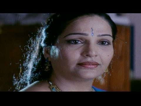 Jayalalita Waiting For Baladitya | Comedy Scene