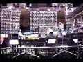 TED NUGENT Soundcheck 1991 Pt 2 - STRANGLEHOLD